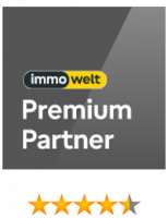 ImmoweltPartner